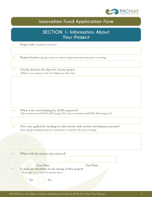 Printable free one page strategic plan template edit fill out free one page strategic plan template pronofoot35fo Choice Image