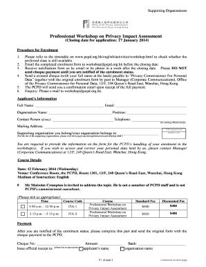 bank stock statement letter format ameliasdesalto