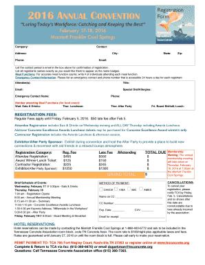 copperbelt university application forms 2016 pdf
