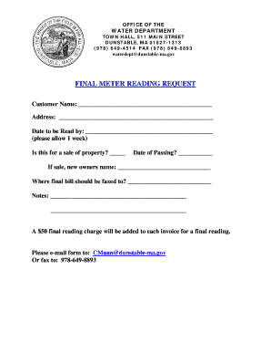 Editable Final Waiver Of Lien Form Illinois Form Samples Online In