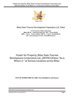 Dd2642 Claim Form Tekil Lessecretsdeparis Co