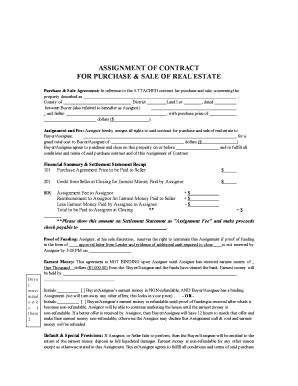 real estate recommendation letter sample