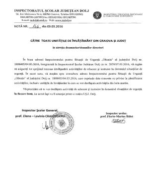 5 Printable Loan Agreement Between Employer And Employee Uk