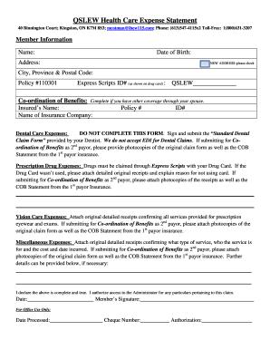 adult canadian passport renewal application form