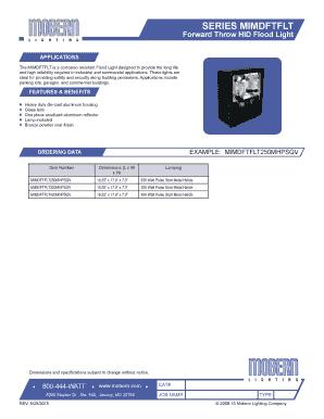 hid security card reader - Edit, Fill, Print & Download Top Medical