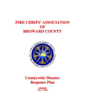 broward county warrant search - Edit, Fill, Print & Download