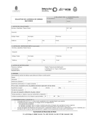 Shbp - Fill Online, Printable, Fillable, Blank | PDFfiller