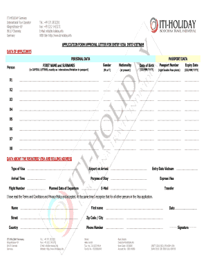 Application for bank statement request letter format in word application for bank statement request letter format in word spiritdancerdesigns Image collections