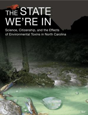 Fillable Online UNC-Chapel Hill - Morehead Planetarium and