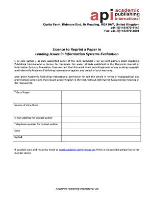 fillable copyright infringement notice template uk edit online