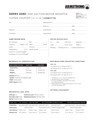 Editable hospital discharge summary format india - Fill Out & Print ...