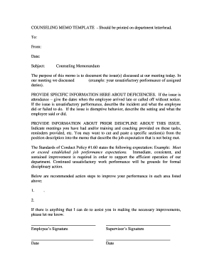 Editable dress code reminder memo Online in PDF | t-shirt