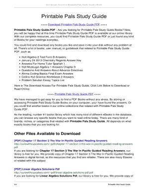 Cscs study materials pdf printer