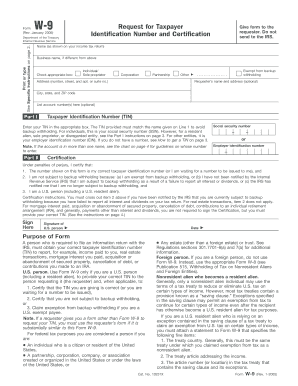 Cover Letter Broker Appointment 9-1-072doc