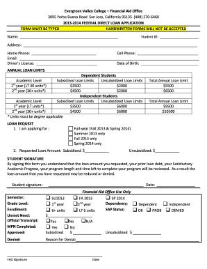 Bskp Loan Application Form Epub Download