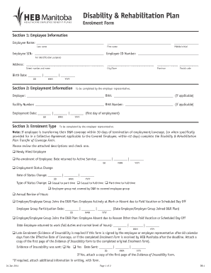printable employee information form - Edit, Print, Fill Out ... on heb apply now, heb floor plans, heb vendor application,