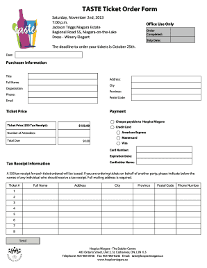 128 printable ticket template forms fillable samples in pdf word