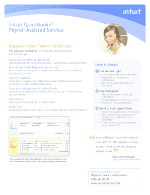 how to set up direct deposit for employees quickbooks ...