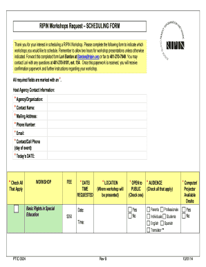 graphic regarding Ds 3053 Printable Form named Printable ds 3053 kind inside spanish - Fill Out Obtain Supreme