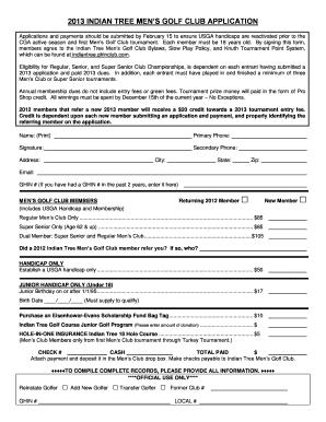 cp rail online application form