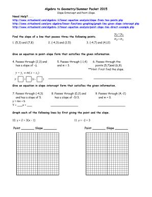 Fillable Online Summer 1 - West Broward High School Fax