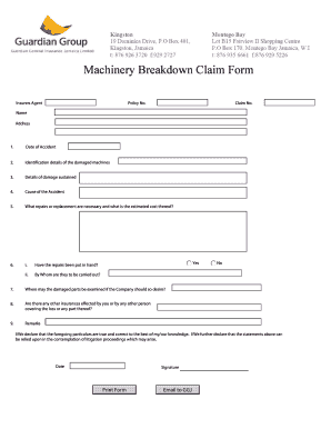 average wedding cost breakdown - Fillable & Printable Online Forms ...