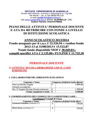 Fillable online icalbanella gov piano fondo incentivante201314 27 1 fill online fandeluxe Image collections