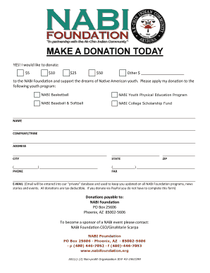 Donation letter for basketball team to download in word pdf donation letter for basketball team donate nabi foundation thecheapjerseys Images