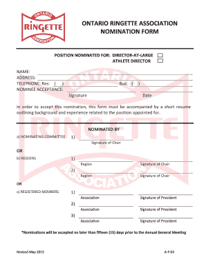 large graph paper - Edit Online, Fill Out & Download Business Forms