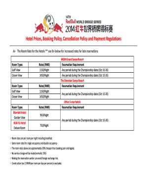 embassy ces enrolment form pdf