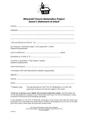 owasp code review guide v2 0 pdf