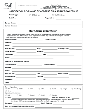 da form 5172 r replacement - Editable, Fillable & Printable Legal ...