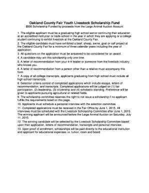 oakland community college transcript oakland community college transcripts - Edit