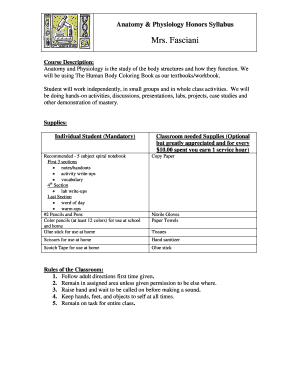 Printable anatomy and physiology quiz questions and answers