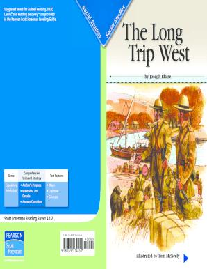 fillable online grantspass k12 or lexile in the pearson scott rh pdffiller com pearson scott foresman leveling guide pdf pearson scott foresman leveling guide grade 2
