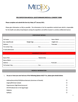 Medical chart review jobs for nurses to download editable