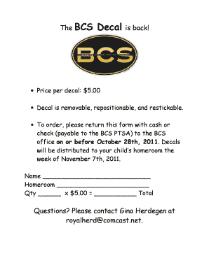OfficialBCSDecalOrderForm1.doc - bcsonline