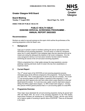 Appointment letter architect pdf files - ExtendedManuals.com - library nhsgg org