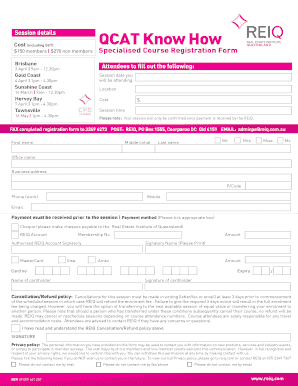 Printable General agreement form - Fill Out & Download Top Rental ...