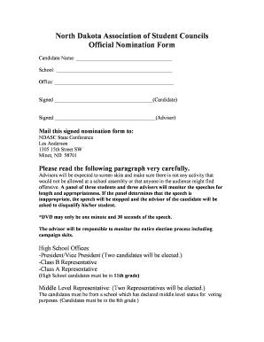 Fillable online sample letter thanking doctor for attending fill online spiritdancerdesigns Images