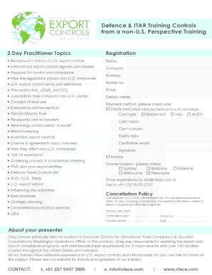 Ampitar - Fill Online, Printable, Fillable, Blank | PDFfiller