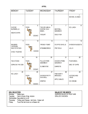 chipotle fax order form 2016 pdf