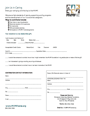 Fillable Online mvmfcares Download this form - Minnesota Veterinary on veterinary record forms, veterinary new client form template, veterinary paperwork forms, veterinary release form, veterinary patient history form, veterinary surgical consent form,