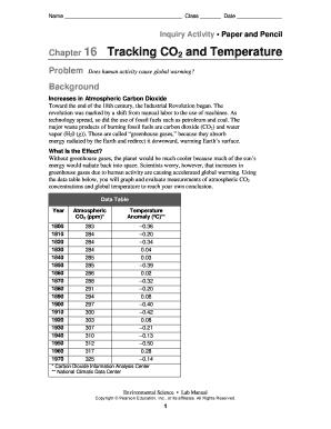 ch 16 1 science skills worksheet ch best free printable worksheets. Black Bedroom Furniture Sets. Home Design Ideas