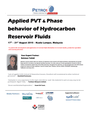 Pvt And Phase Behaviour Of Petroleum Reservoir Fluids Pdf