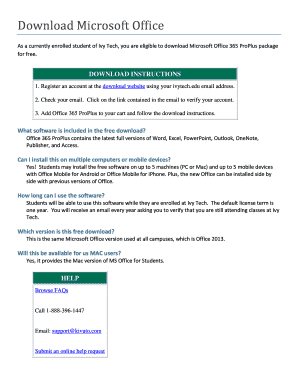 Submit Fillable Microsoft Word Guest Book Template Form Templates In