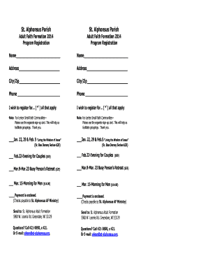 Editable Group Thank You Note Fill Out Best Forms Download In