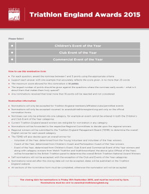 event photographer contract template