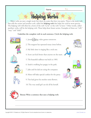 Circle the Body Parts Worksheet   Social Stus   Pinterest as well  furthermore Fillable Online Helping Verb Worksheet Grammar Worksheets from in addition Parts of the Circle in addition Parts of Circle Lesson   Turtle Diary also Parts of Sch Printable Worksheet Puzzles by KJH   TpT additionally Write the Parts of the Circle in the Place Holders in addition The circle   names and parts of a circle by colinbillett   Teaching together with Circles Worksheets furthermore  also Parts of a circle worksheets  2243053   Worksheets liry additionally Identify Parts Circle Worksheet besides Englishlinx     Articles Worksheets furthermore  likewise Parts of Circles   Read     Geometry   CK 12 Foundation as well Label Parts of A Circle by Maths Tiger   Teaching Resources   Tes. on parts of a circle worksheet