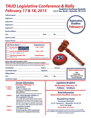 Foid Card Form - Fill Online, Printable, Fillable, Blank ...